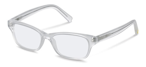 rocco by Rodenstock-Korrektionsfassung-RR407-crystal