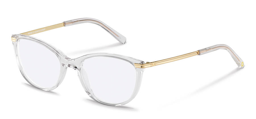 rocco by Rodenstock-Korrektionsfassung-RR446-crystal/gold
