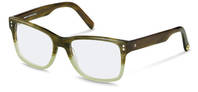 rocco by Rodenstock-Korrektionsfassung-RR408-olive