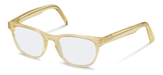 rocco by Rodenstock-Korrektionsfassung-RR409-champagne