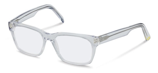 rocco by Rodenstock-Korrektionsfassung-RR410-crystal