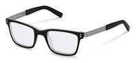 rocco by Rodenstock-Korrektionsfassung-RR426-black/ crystal layered