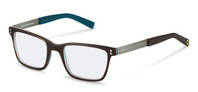 rocco by Rodenstock-Korrektionsfassung-RR426-brown blue layered