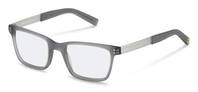 rocco by Rodenstock-Korrektionsfassung-RR426-light grey transparent