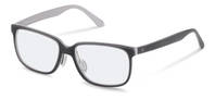 Rodenstock-Kinderbrille-R5289-grey / light grey shiny