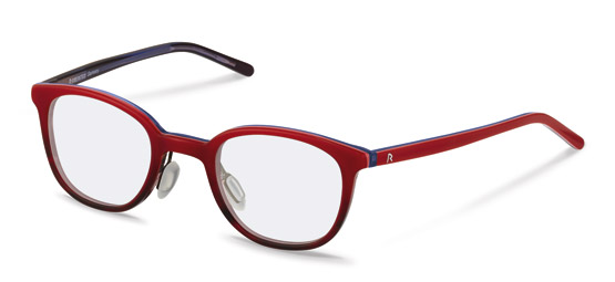 Rodenstock-Kinderbrille-R5298-red gradient