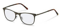 rocco by Rodenstock-Korrektionsfassung-RR205-light brown