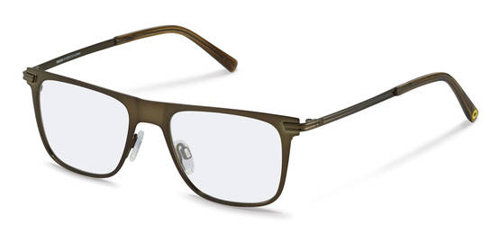 rocco by Rodenstock-Korrektionsfassung-RR207-black/ light blue