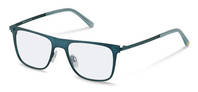 rocco by Rodenstock-Korrektionsfassung-RR207-light blue