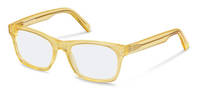 rocco by Rodenstock-Korrektionsfassung-RR420-champagne