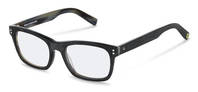 rocco by Rodenstock-Korrektionsfassung-RR420-black layered
