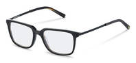 rocco by Rodenstock-Korrektionsfassung-RR430-black layered