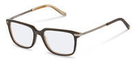 rocco by Rodenstock-Korrektionsfassung-RR430-brown layered