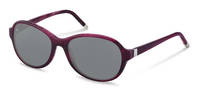 Rodenstock-Sonnenbrille-R7406-purple structured