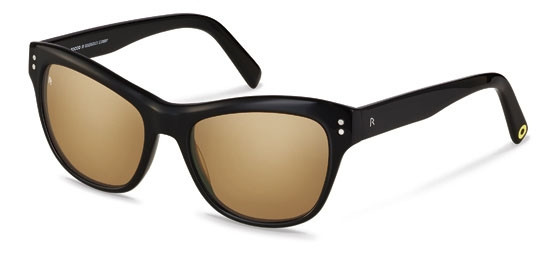 rocco by Rodenstock-Sonnenbrille-RR316-black