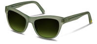 rocco by Rodenstock-Sonnenbrille-RR316-light green