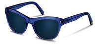 rocco by Rodenstock-Sonnenbrille-RR316-blue