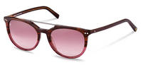 rocco by Rodenstock-Sonnenbrille-RR329-brown purple gradient