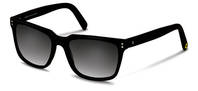 rocco by Rodenstock-Sonnenbrille-RR308-black