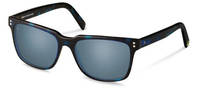 rocco by Rodenstock-Sonnenbrille-RR308-blue havana