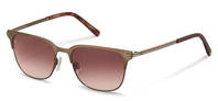 rocco by Rodenstock-Sonnenbrille-RR103-brown