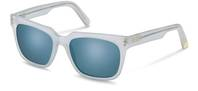 rocco by Rodenstock-Sonnenbrille-RR311-crystal