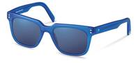 rocco by Rodenstock-Sonnenbrille-RR311-blue
