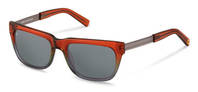 rocco by Rodenstock-Sonnenbrille-RR318-orange gradient
