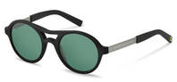rocco by Rodenstock-Sonnenbrille-RR319-black