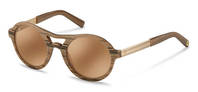 rocco by Rodenstock-Sonnenbrille-RR319-sand strucutred