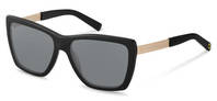 rocco by Rodenstock-Sonnenbrille-RR320-black