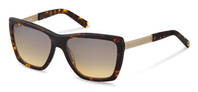 rocco by Rodenstock-Sonnenbrille-RR320-havana