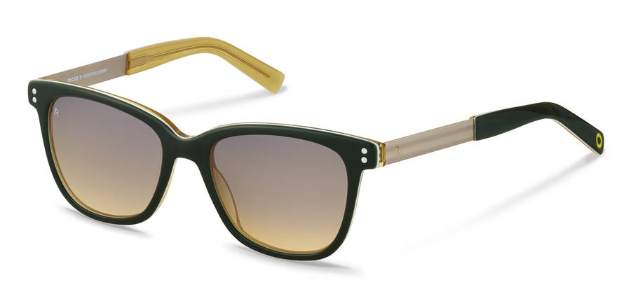 rocco by Rodenstock-Sonnenbrille-RR321-black