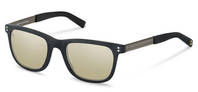 rocco by Rodenstock-Sonnenbrille-RR322-black