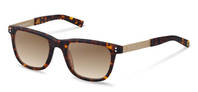 rocco by Rodenstock-Sonnenbrille-RR322-havana