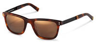 rocco by Rodenstock-Sonnenbrille-RR322-havana, black