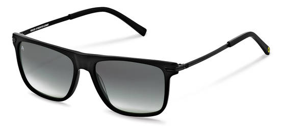 rocco by Rodenstock-Sonnenbrille-RR323-black