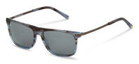rocco by Rodenstock-Sonnenbrille-RR323-blue structured