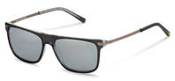 rocco by Rodenstock-Sonnenbrille-RR323-light grey