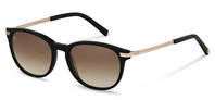 rocco by Rodenstock-Sonnenbrille-RR324-black