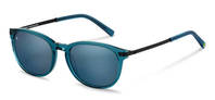 rocco by Rodenstock-Sonnenbrille-RR324-bluetransparent