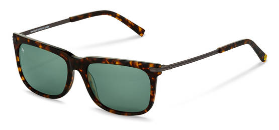 rocco by Rodenstock-Sonnenbrille-RR325-black