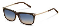 rocco by Rodenstock-Sonnenbrille-RR325-brownlayered