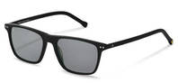 rocco by Rodenstock-Sonnenbrille-RR326-black