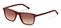 rocco by Rodenstock-Sonnenbrille-RR326-red