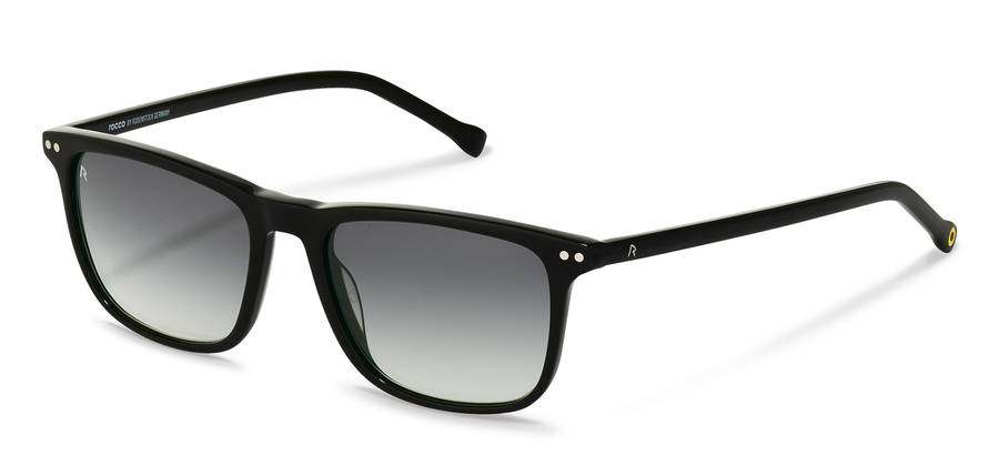 rocco by Rodenstock-Sonnenbrille-RR327-black
