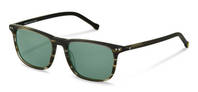 rocco by Rodenstock-Sonnenbrille-RR327-grey havana
