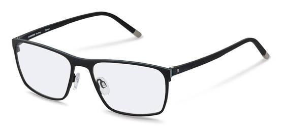 rodenstock brillenfassungen brillengl ser optikersuche. Black Bedroom Furniture Sets. Home Design Ideas
