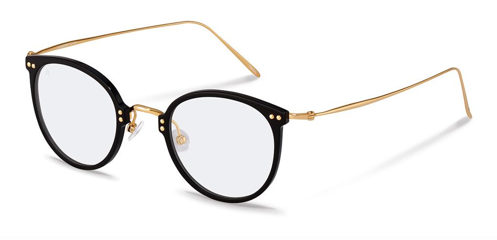 Rodenstock | Brillenfassungen, Brillengläser, Optikersuche