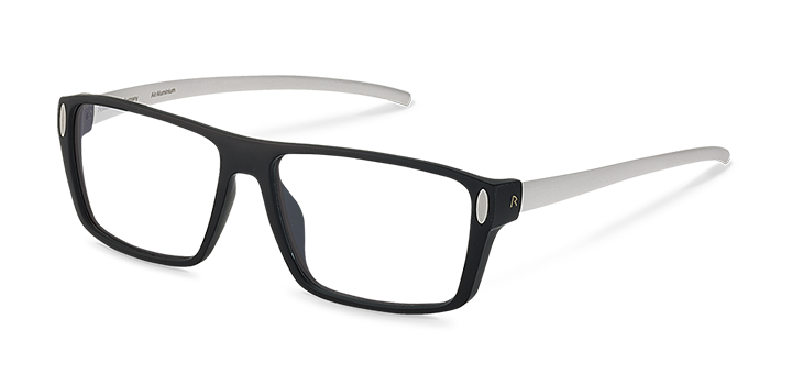 e8a1bf11b3 Glasses Online Store Yshp · How Are Ray Bans Made 2017 · How To Get  Prescription Lenses For Oakley